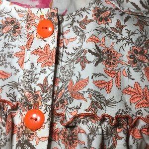 Lucilove Jackets & Coats - | Lucilove | Fall Girls Boutique Windbreaker
